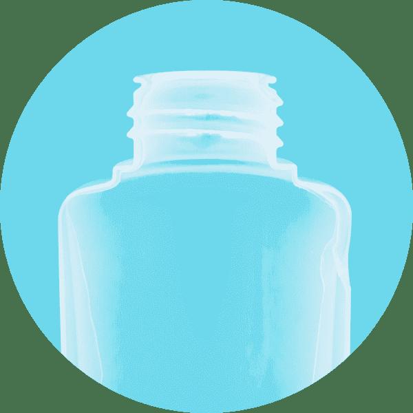 KEEP FRESH容器採用