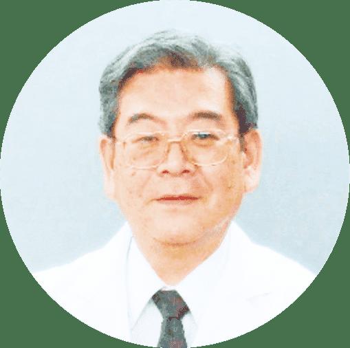 製造開発本部 取締役本部長 松井松太郎