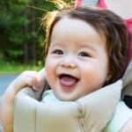 赤ちゃんの外出はいつからOK?外出時の持ち物や注意点も解説