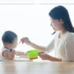 赤ちゃんが下痢になったらどうする?離乳食での対応について解説