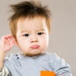 赤ちゃんは中耳炎になりやすい?中耳炎の症状・原因や予防法について解説