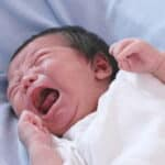 新生児の病気を早期発見するために!新生児マススクリーニングについて解説