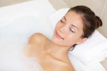 肌バリアを守る皮脂欠乏性対策
