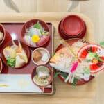 お食い初めのやり方とは?準備するものや注意点をわかりやすく解説