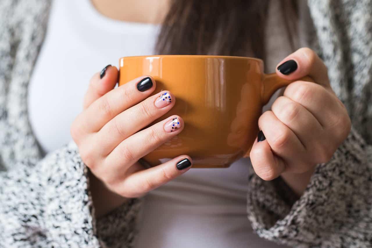 イン 母乳 影響 カフェ